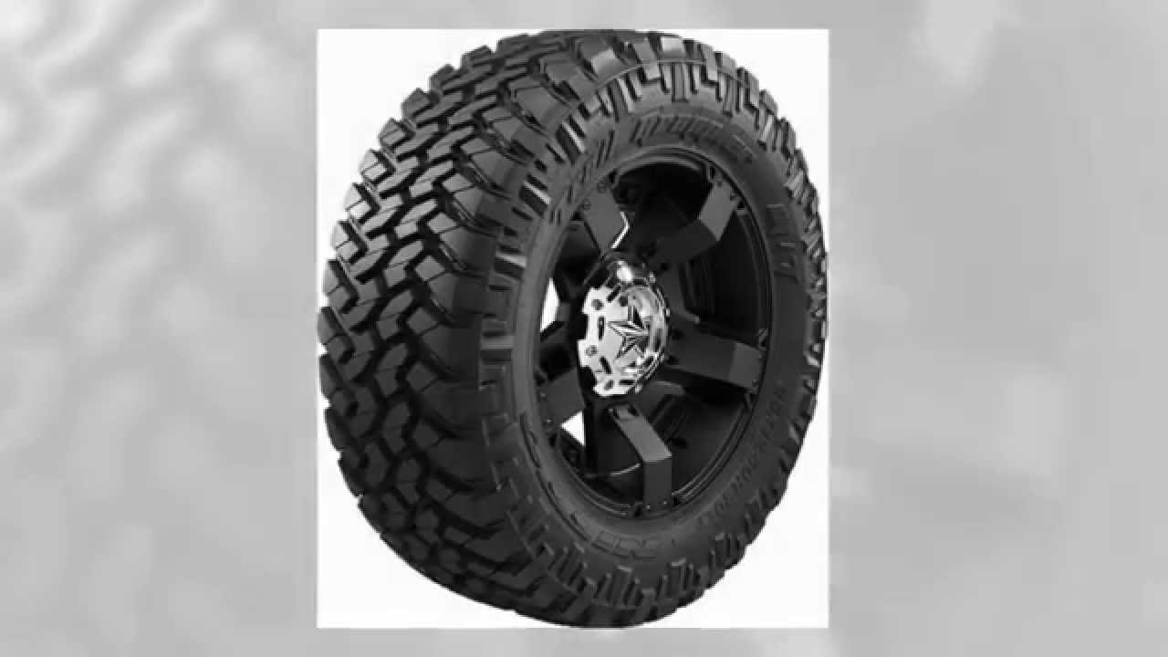 best 4x4 wheels and tires off toad tires mud tires all terrain tires youtube. Black Bedroom Furniture Sets. Home Design Ideas