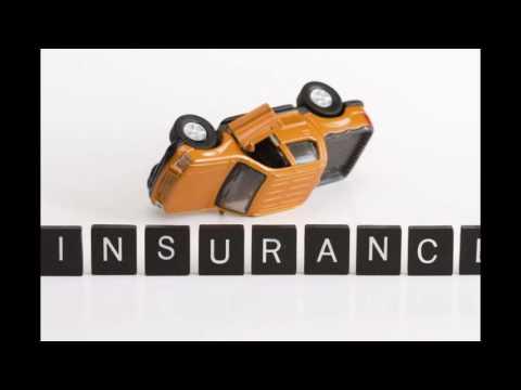 How do you get the best car insurance deals?