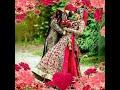 Nice WhatsApp status video Shivani Kanchan mourya Whatsapp Status Video Download Free