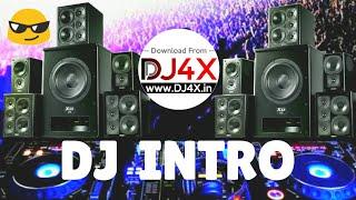 dj sagar rath 2018 download Mp4 HD Video WapWon