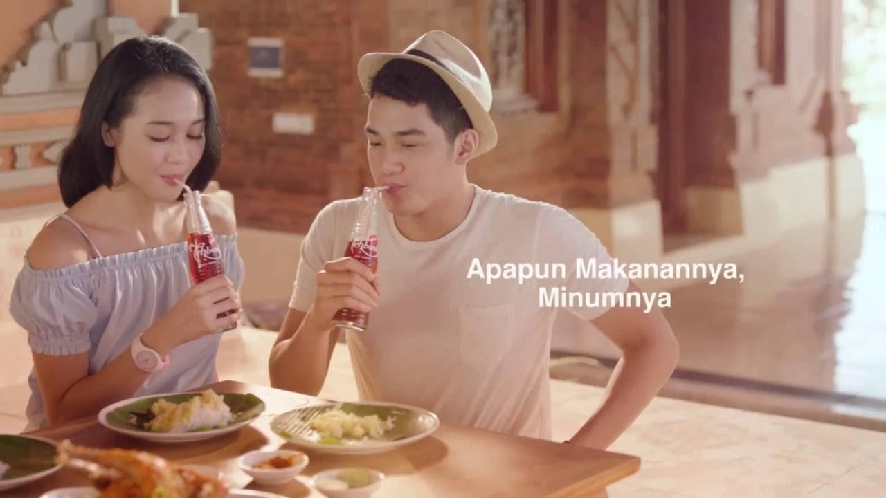 Iklan Teh Botol Sosro Pilhan Makanan Compilation Tv Size