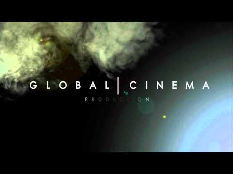 Intro GLOBAL CINEMA