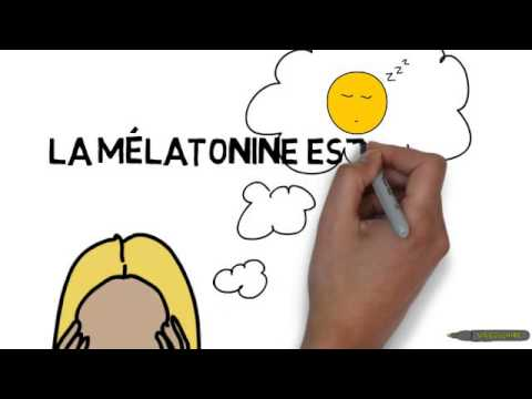 Melatonine Homeopathie : Code réduction - Plantes - Danger | Pourquoi faire une cure ?
