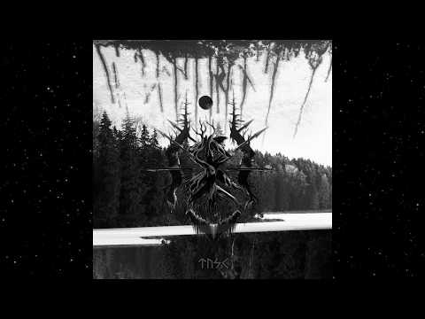 Sõjaruun - Tusk (Full Album) Mp3