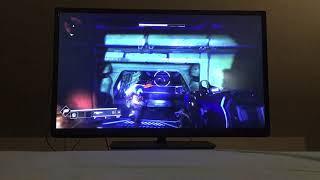 Destiny 2  -  [CE-34878-0]  -   Error/Crash on PS4 Pro. No fix.