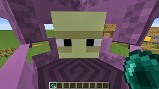 what's inside the shulker? (not clickbait)