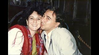 AMAR ES ALGO MÁS. Carlos. ORQUESTA NEPTUNO. 16/08/1982