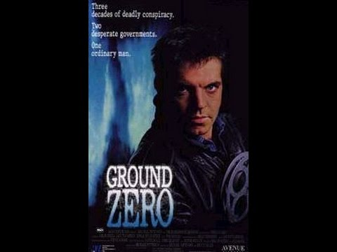 Ground Zero 1987 Full Movie