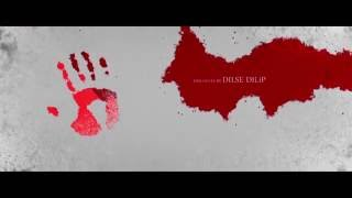 THE ARRIVAL - PSYCHOLOGICAL THRILLER short film by DIWAKAR REDDY G with ENGLISH SUBTITLES