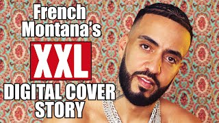 French Montana Interview: Speaks on Sobriety, Past Drug Use, Squashing Beef With Jim Jones
