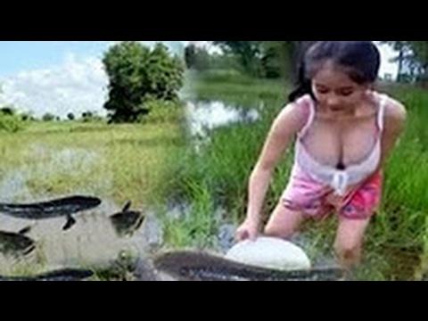 Приколы про рыбалку. Часть-2 (35 фото)