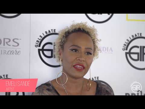 GIR Summer Soiree June 2017 Carla Marie Williams brings famous music industry women, guys together
