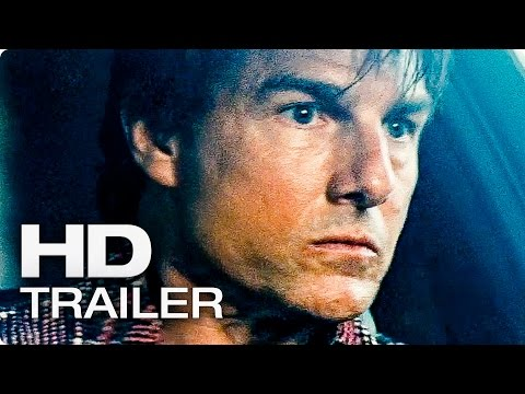 MISSION IMPOSSIBLE 5: Rogue Nation Trailer German Deutsch (2015) streaming vf