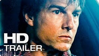 MISSION IMPOSSIBLE 5: Rogue Nation Trailer German Deutsch (2015)
