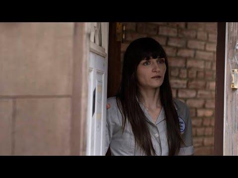 "Download Super-Fanta-Fi: Manifest Season 3 Episode 8 ""Destination Unknown"" Review"