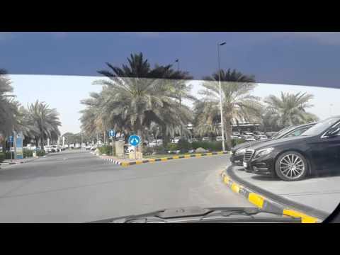 Auto market Dubai-Sumon