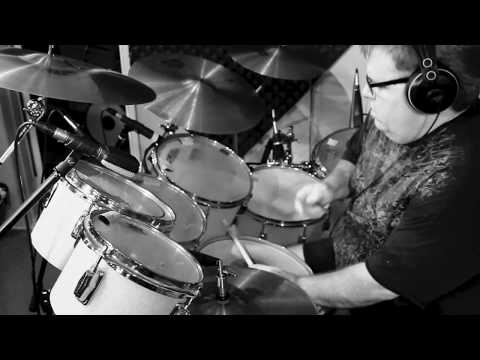 Which Way The Wind Blows (The 2nd Chapter Of Acts) Drum Cover