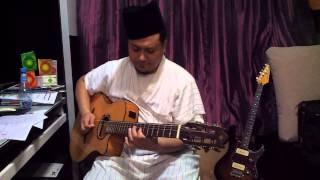 Romi Wry ,  Al Masoud Rumi I