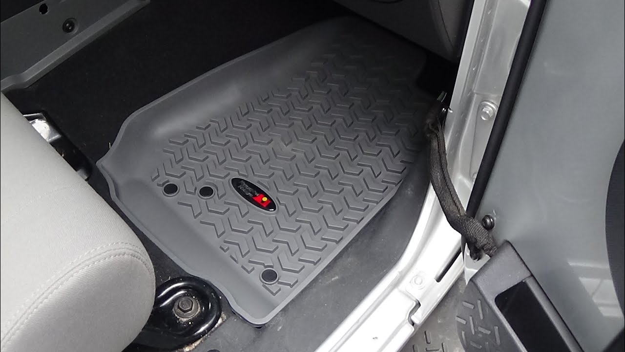 stylegaurd aries floor front styleguard layout difference for renegade jeep p liners liner xd the quadratec
