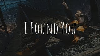 「Nightcore」- I Found You (benny blanco, Calvin Harris) Video