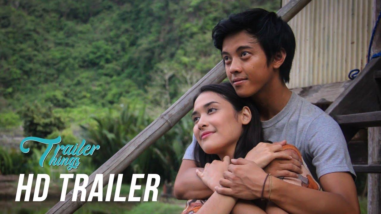 Download SILARIANG  Cinta Yang Tak Direstui Official Trailer (2018)   Trailer Things