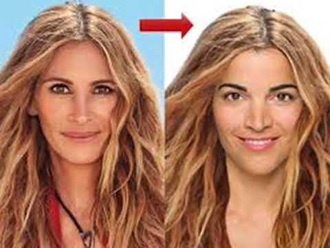 Hairstyle Generator The Best Hair Styles Hair Styles 2018