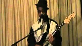 One Jimmy Jimmy ( POP ) 03-31-2012.mov