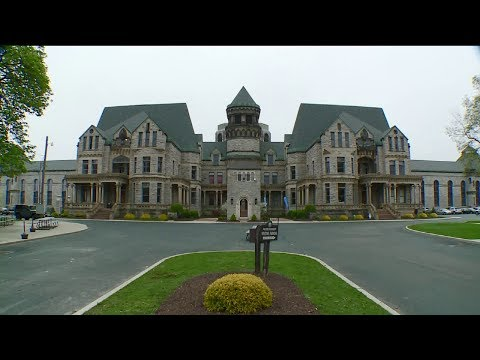 inside-the-ohio-reformatory-where-'the-shawshank-redemption'-was-filmed
