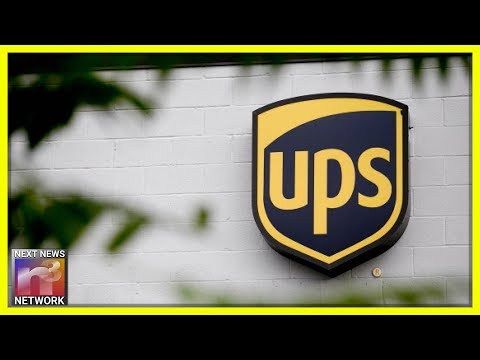 HEARTLESS UPS Driver Will Soon Cause His Company A Lawsuit After Committing TERRIBLE Act