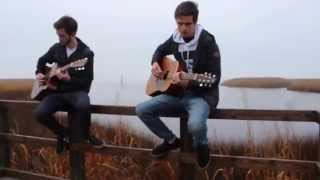 The SOS - Safe Haven (Acoustic)