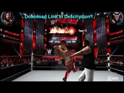 Wwe 2k16 update v1. 01 free full download | codex pc games.