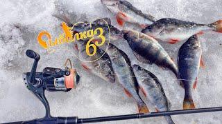 Сезон жидкой воды открыт рыбалка на спиннинг 2021