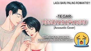 lagu-paling-romantis-f0-9f-98-98--f0-9f-a5-b0-tegar-mengharapkanmu-cover-by-soni-egi