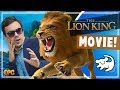 Disney S The Lion King 2019 Movie In Real Life At LA Zoo mp3