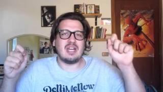 Il Circo della Politica da Salvini al M5S