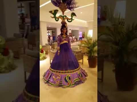 Dhawa Cayo Santa maria opening after Irma