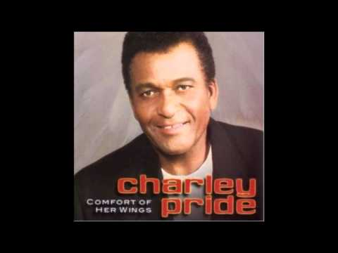Charley Pride - The Chain Of Love