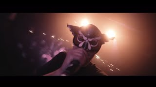 Скачать The Four Owls Dawn Of A New Day Feat Smellington Piff OFFICIAL VIDEO
