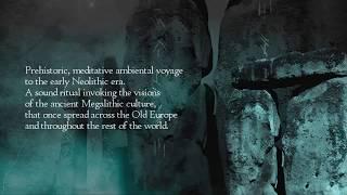 Paleowolf - Megalitheon | NEW ALBUM TRAILER