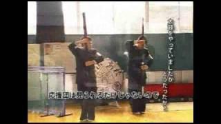 映画甲子園 高校生自主制作映画「下村物語 Kの...」-1