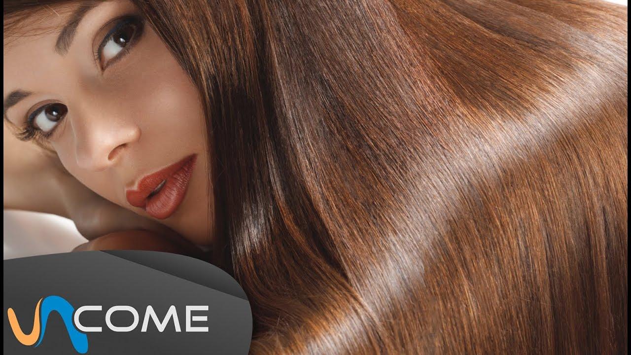 Come far crescere i capelli velocemente Metodi e rimedi
