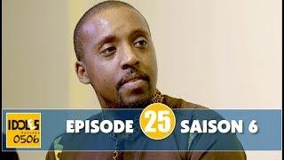 IDOLES - Saison 6 - Épisode 25
