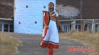Malai Nindra Pinbu Thural | HQ Song | Maddy Vinu Creations