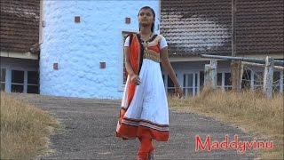 Malai Nindra Pinbu Thural | Kutty | Maddy Vinu Creations