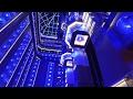 Costa Fascinosa Teaser Trailer 2017 4k DJI Osmo @CruisesandTravelsBlog