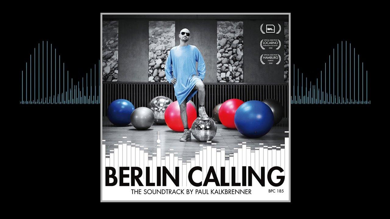 von paul kalkbrenner aaron mp3 free download