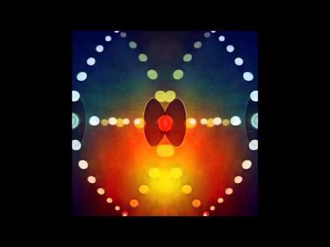 "Secret Circuit ""Higher Heights (Hidden Fees Remix/Tim Sweeney Edit)"" Mp3"