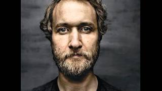Watch Craig Cardiff Bridge video