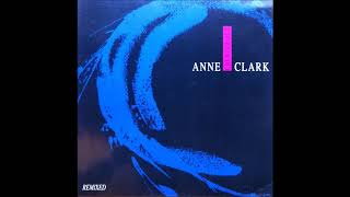 Watch Anne Clark Counter Act video