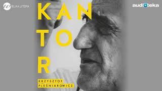 """Kantor"" | audiobook"